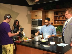 Fox 45 Summer Baltimore Restaurant Week