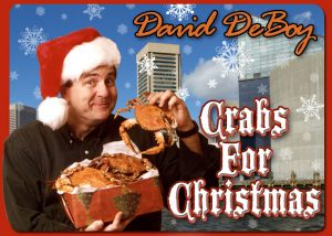 crabsforchristmas_05